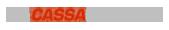 #1 Online bevételfigyelő eszköz Logo